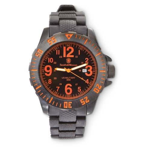 smith-wesson-quartz-military-watch