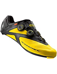 Mavic Cosmic Ultimate II Maxi Fit Shoes