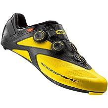 Mavic Cosmic Ultimate II Maxi Fit Shoes