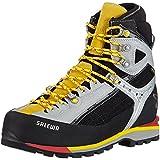 Salewa Men's MS Raven Combi GTX M Mountaineering Boot