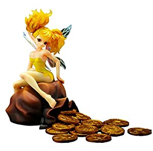 Amazon.com: Vertex Dragon's Crown: Tiki PVC Figure