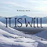 It Is Well (Radio Mix)