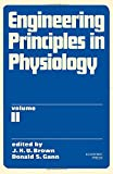 img - for Engineering Princiles in Physiology Volume 2 book / textbook / text book