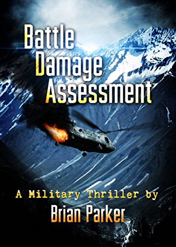 Battle Damage Assessment: BDA