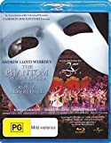 The Phantom of the Opera (2011) (25th Anniversary Concert At the Royal Albert Hall)