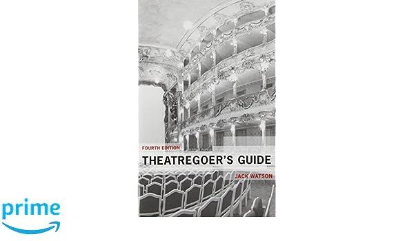 Amazon theatregoers guide 9781285463520 robert barton amazon theatregoers guide 9781285463520 robert barton annie mcgregor books fandeluxe Choice Image