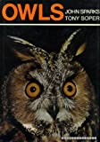 img - for Owls book / textbook / text book