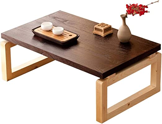 Defeng Coffee Table For Living Room Furniture Wooden Rectangle