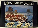 Monument Valley Navajo Tribal Park, , 0939365278