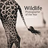 Wildlife Photographer of the Year - Portfolio 21