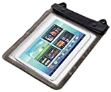 Konig Water Resistant Sleeve for Tabletup to
