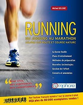 Minimalistes | Jogging Plus : Course à pied, du running au
