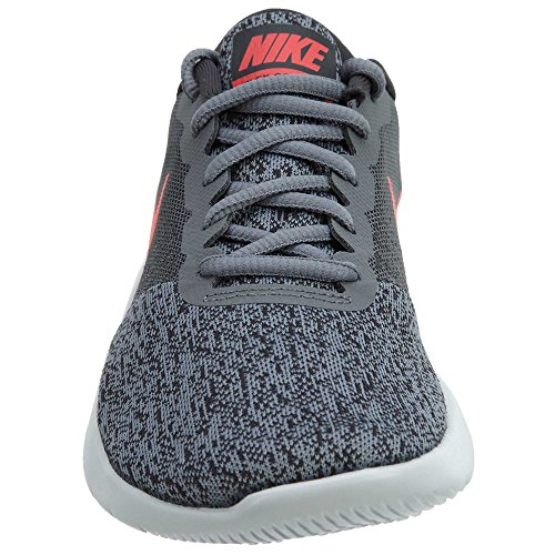 Red Scarpe Flex 005 Nike anthracite Donna Multicolore Running Wmns Contact Grey solar cool xR1qt6B