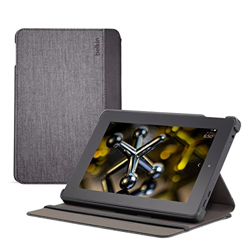 Belkin Chambray Case for Fire HD 7