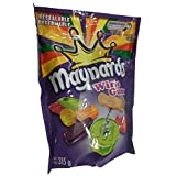 Maynards Wine Gums Candy, 315 Gram