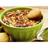 Taco Soup Mix - Double Pack