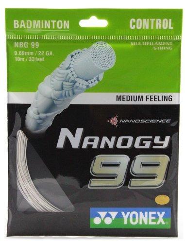 nanogy 99 - 5