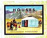 Houses That Move, Diane Noonan, 0383035740