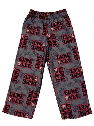 Jelli Video Themed Pajama Bottoms product image