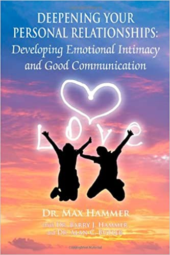 Good books on relationships