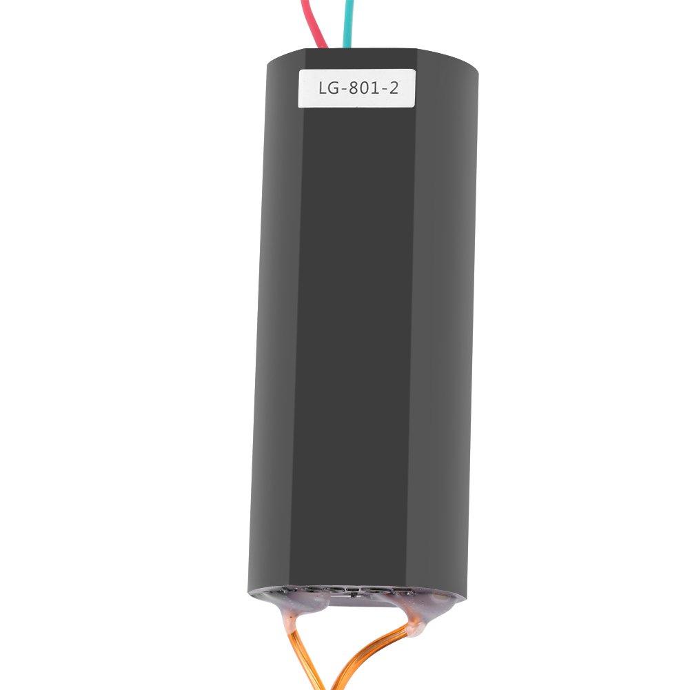 DC 6-12V to 1000 kV High Voltage Generator Inverter Super Arc Ignition High Temperature Arc Igniter Module High Voltage Arc Module