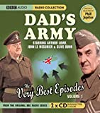 Dad's Army: The Very Best Episodes
