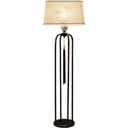 Lámparas de Pie Lámpara de Piso Luz de Pie Nueva lámpara de pie ...