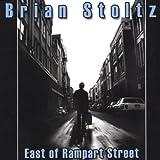 East Of Rampart Street (2003-05-03)