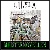 Meisternovellen 9 |  div.
