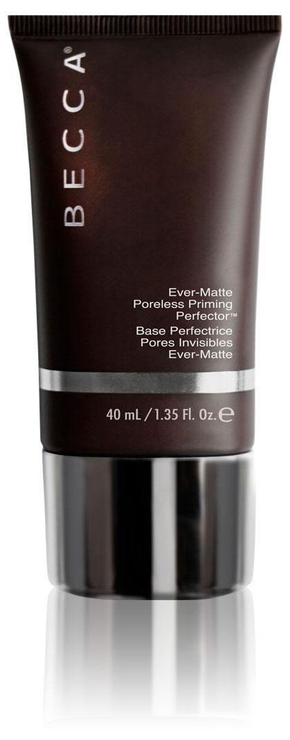 BECCA - Ever Matte Poreless Priming Perfector, 40 ml / 1.35 oz by Becca