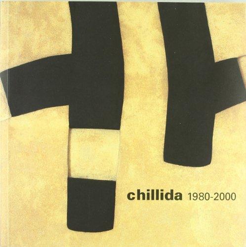 Descargar Libro Chillida 1980-2000 Aa.vv.