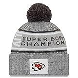 New Era Kansas City Chiefs Super Bowl Champions