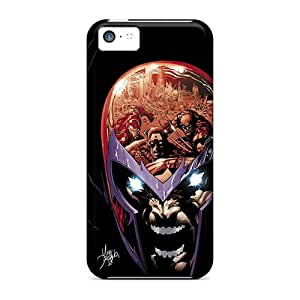 LittleBox Case Cover For Iphone 5c Ultra Slim FMN11321Quzj Case Cover