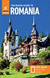 The Rough Guide to Romania (Travel Guide with Free eBook) (Rough Guides)