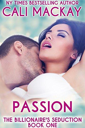 Passion (The Billionaire