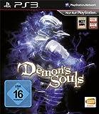 Demon's Souls - [PlayStation 3]