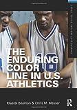 Color Line?, Krystal Beamon and Chris M. Messer, 0415626714