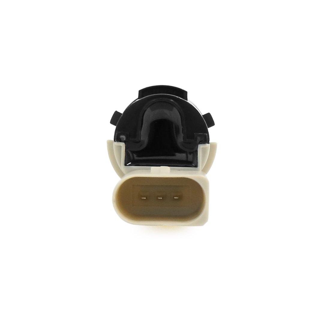 sourcingmap 7H0 919 275 B Bumper PDC Parking Sensors for Car