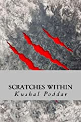 Scratches Within Paperback