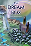 img - for The Dream Box book / textbook / text book