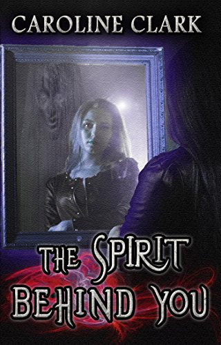 The Spirit Behind You