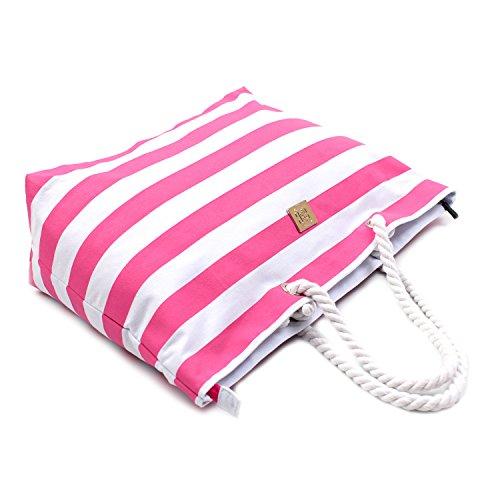 Best Carry Bag - 3
