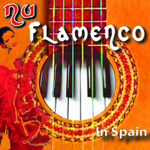 Incomprendido New Flamenco [Clean]