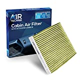 AirTechnik CF10285 Replacement for