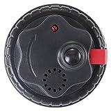 Sensormatic Magnetic Alarming 2-Tone Wrap (5kG - Medium) - Pack of 25