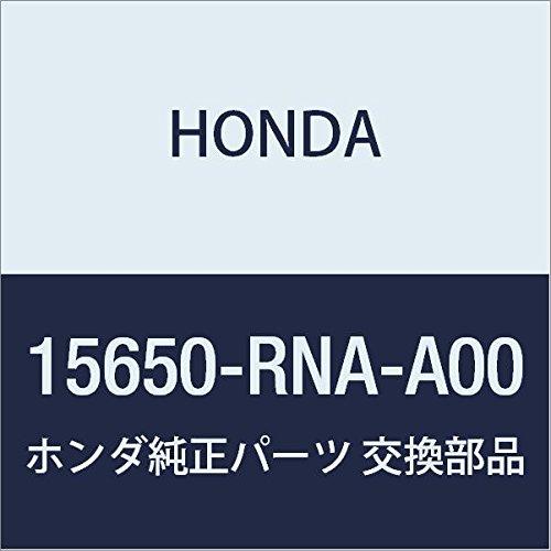 -RNA-A00) Oil Dipstick ()