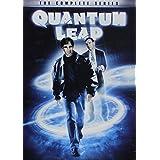Quantum Leap: Complete Series