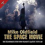 The Space Movie - The Full Original Unreleased 103 Minute Space Movie