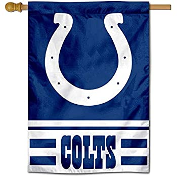WinCraft Indianapolis Colts Two ...