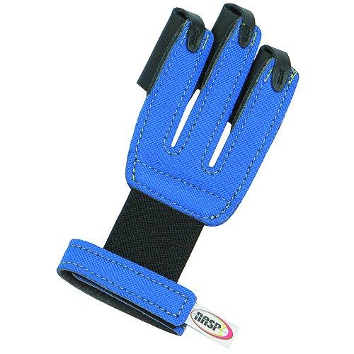 Neet AY-G2_N NASP Youth Glove